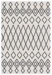 United Weavers Tranquility 1840 20199 Tully White Area Rug