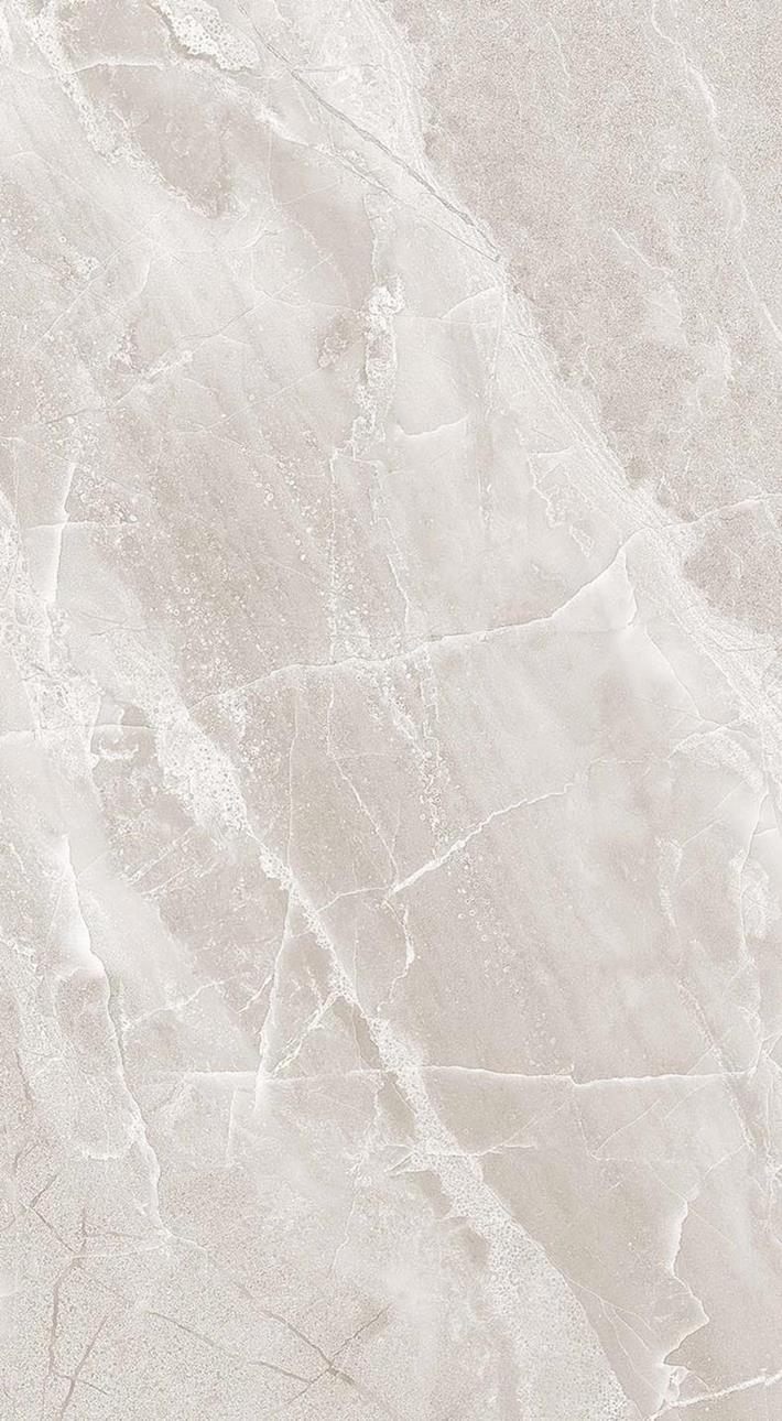 "Alabama Beige 13"" X 24"" Porcelain Tile"