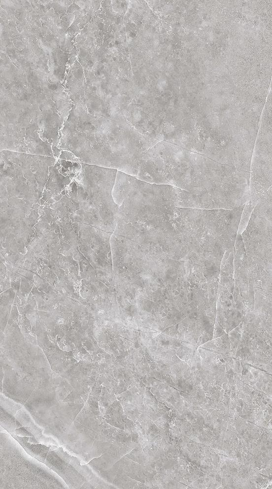 "Alabama Gris Grey 13"" X 24"" Porcelain Tile"