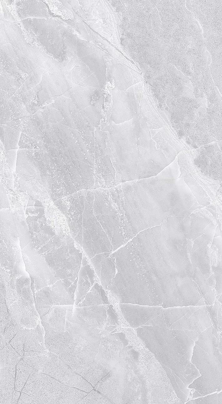 "Alabama Perla White 13"" X 24"" Porcelain Tile"