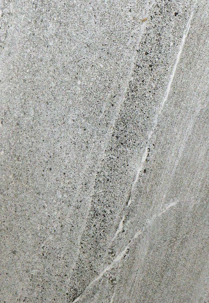 "Burlington Light Grey 12"" X 24"" Porcelain Tile"