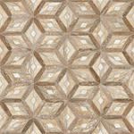 Toscana Beige Polished 19