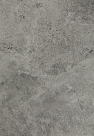 "Bahia Grey 12"" X 24"" Polished Porcelain Tile"