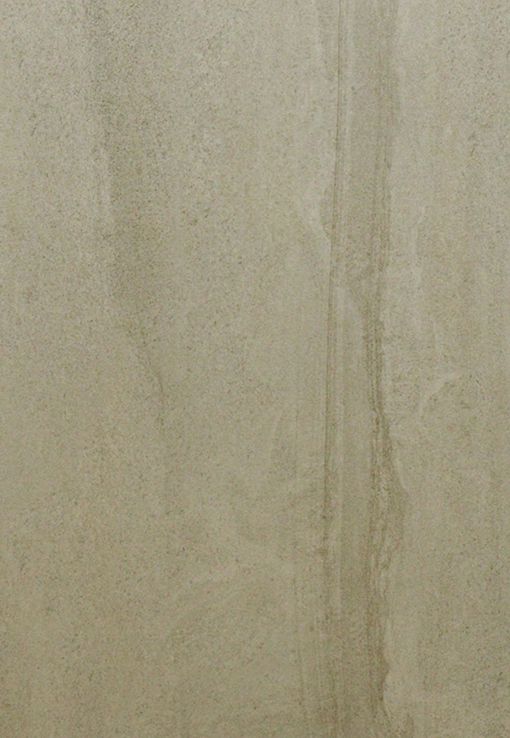 "Avery Grey 12"" X 24"" Porcelain Tile"