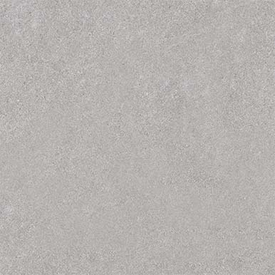 "Gallery Gris Grey 10"" X 10"" Porcelain Tile"