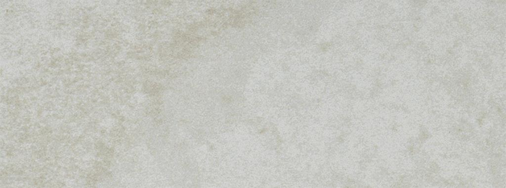 "Paris Polished Crema Beige 4"" X 12"" Porcelain Tile"