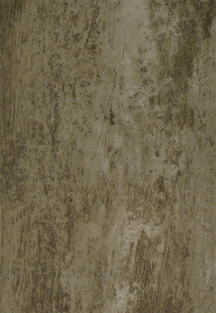 "Great Wood Chestnut 6"" X 36"" Porcelain Tile"