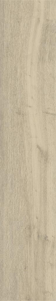 "Heritage Walnut 9"" X 47 1/2"" Polished Porcelain Tile"