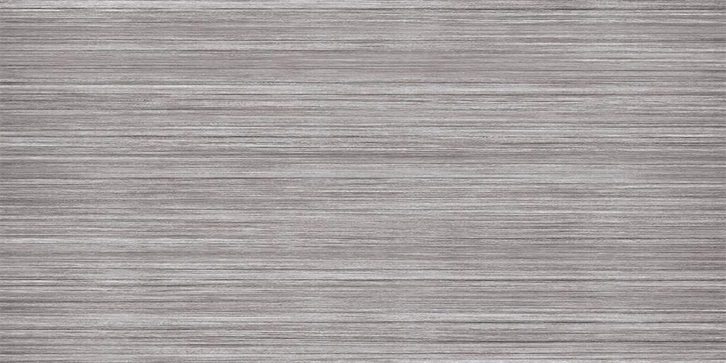 "Springwood Grey 12"" X 24"" Porcelain Tile"