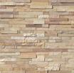 Rockmount Fossil Rustic 6