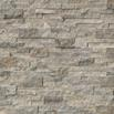 Rockmount Silver Travertine 6