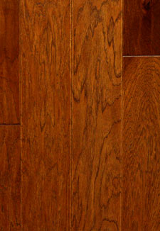 Nubrisa/Shaw My American Floors SW592 00267 Summer House 3/8
