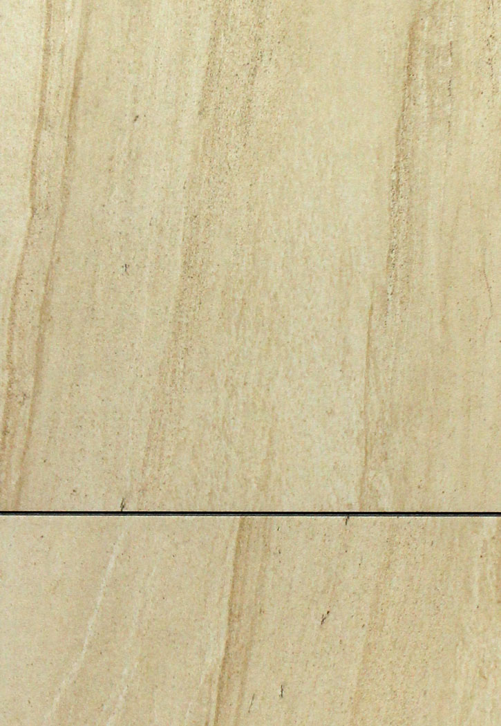 Linden Point Beige Porcelain Floor Tile 12 X 24