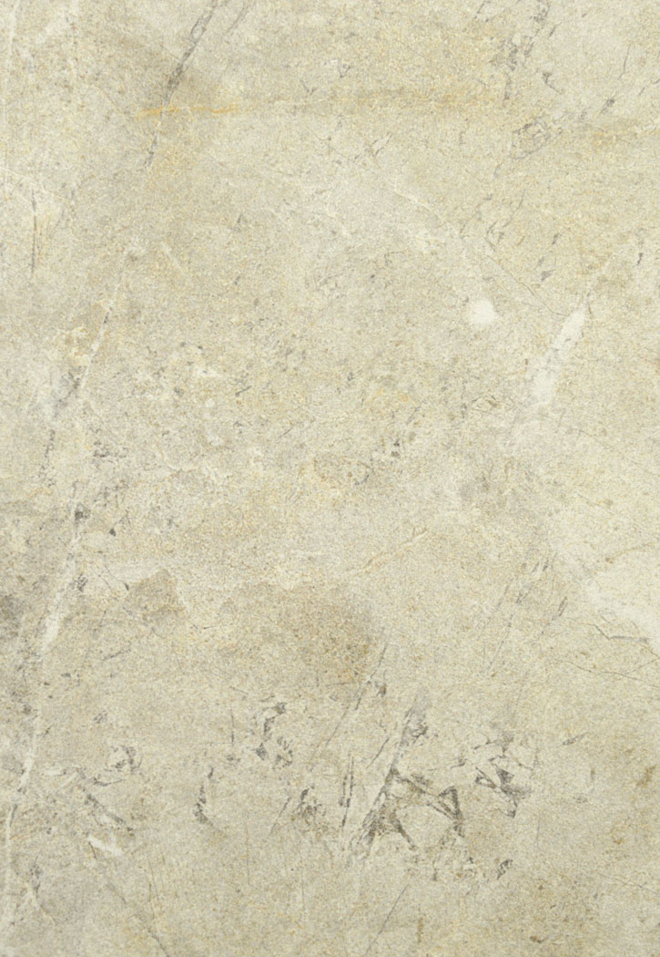 Regency Ivory Porcelain Floor Tile 13 X 13 Carpetmart Com