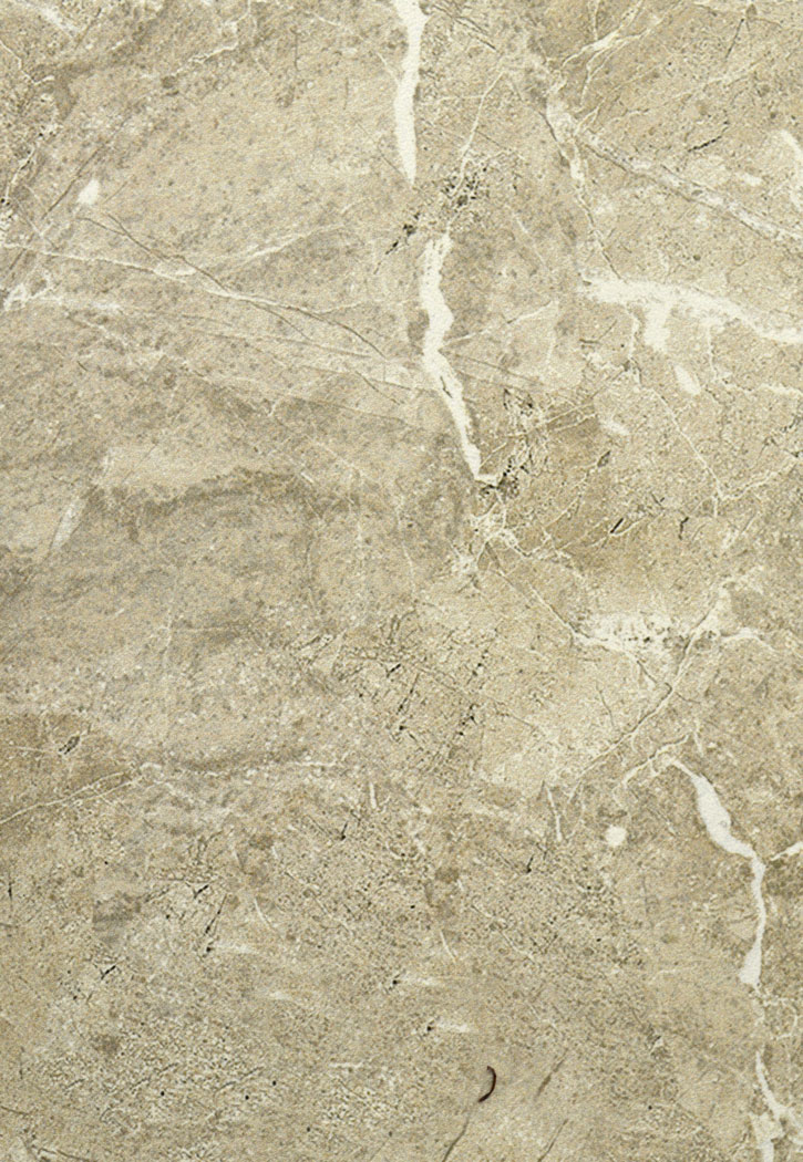 Regency Sand Porcelain Floor Tile 13 x 13
