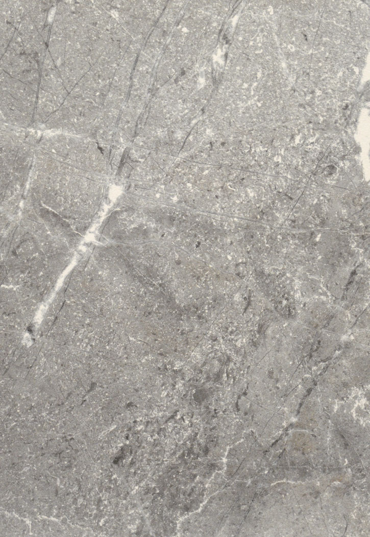 Regency Carbon Porcelain Floor Tile 12 x 24