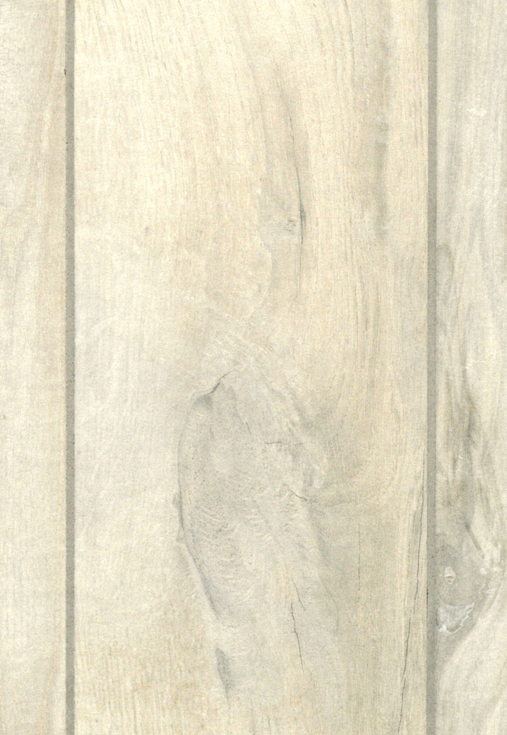 Living Wood Bianco Porcelain Floor Tile 6 Quot X 39