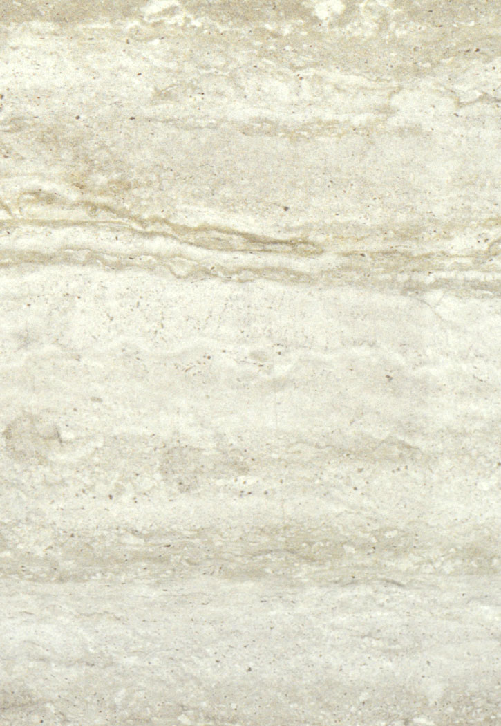 "Jupiter Ivory Ceramic Wall Tile 10"" x 16"""