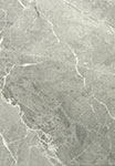 Regency Mica Grey Porcelain Floor Tile 12 x 24