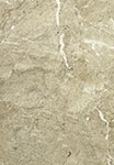 Regency Sand Porcelain Floor Tile 12 x 24