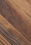 Living Wood Noce Brown Porcelain Floor Tile 3