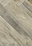 Living Wood Tortora Grey Porcelain Floor Tile 3