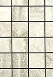 Jupiter Grey Porcelain Floor Tile 2
