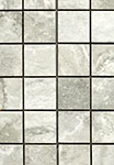 Jupiter Ivory Porcelain Floor Tile 2