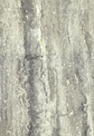 Vanata Grey Polished Porcelain Floor Tile 12 x 24