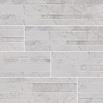 Dekora Carrara White 6