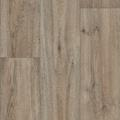 Tarkett Fresh Start 01491 Cliff Oak Natural Sheet Vinyl