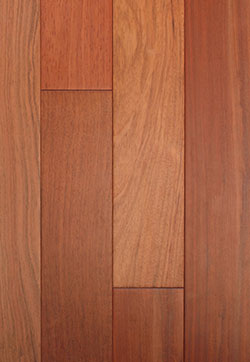 AmazFloors Elegant Exotic Natural 3/4