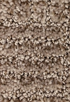 Bloomfield Court Flint Rock Designer Pattern Carpet