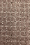 Demand Attention Chateau Designer Pattern Carpet