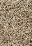Romantic Charm Winter Delta Multi Tone Carpet