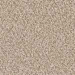Montauk Linen Multi Tone carpet by Dreamweaver