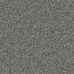 Montauk Pewter Multi Tone carpet by Dreamweaver