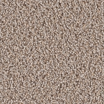 Limited Stock - Pike's Peak Azure Multi Tone carpet by Dreamweaver