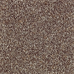 Nature's Luxury I Distant Thunder Multi Tone carpet by Mohawk