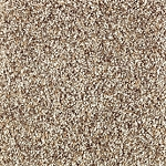 Nature's Luxury I Silver Lining Multi Tone carpet by Mohawk