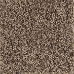 Seeker Woodland Multi Tone carpet by Mohawk