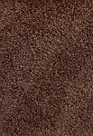 Limited Stock - Avenger Chocolate Saxony-Texture Carpet
