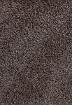 Limited Stock - Avenger Deep Slate Saxony-Texture Carpet