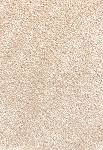 Limited Inventory - Mellow Haven Billowing Cloud Sorona Silk Carpet