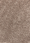 Limited Inventory - Mellow Haven Early Frost Sorona Silk Carpet