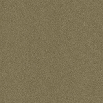 Contempo Taupe Peel and Stick Carpet Tiles