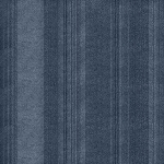 Couture Denim Peel and Stick Carpet Tiles