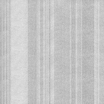 Couture Dove Peel and Stick Carpet Tiles