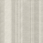 Couture Ivory Peel and Stick Carpet Tiles
