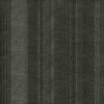 Couture Mocha Peel and Stick Carpet Tiles